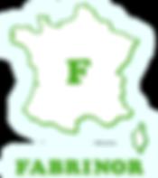 FABRINOR Conception de Formulations Fabrications Conditionnements de produits techniques et d'aérosols