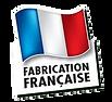 FABRINOR Fabrication Française