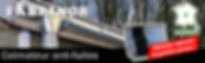 FABRINOR - Colmateur-anti-fuites