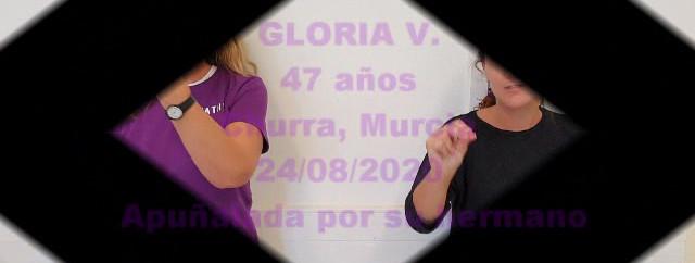 Colaboración CFGS Promoción de la Igualdad de Género/IES Teguise