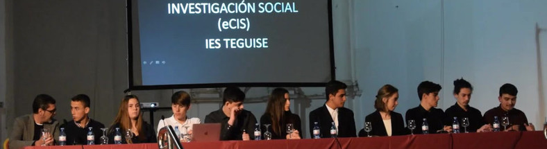 Juventud, educación, empleo y política. Parte III