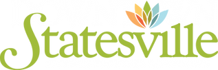 statesville full logo.png
