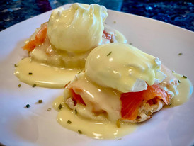 Salmon Eggs Benedict.jpg
