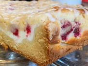 rasberry cream cheese bars.jpg