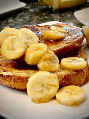 Bananas foster french toast.jpg