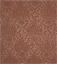 wallpaper dim.png
