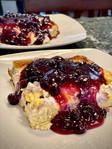 Blueberry French Toast Bake.jpg