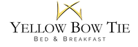 Yellow%20Bow%20Tie%20Logo_edited.png