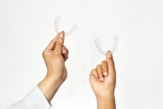 All-Day or NightClear Aligners - Which one is right for me?