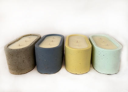 4 pots together.jpg