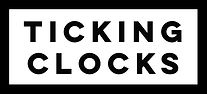 ticking clocks logo 13 5 20.jpg