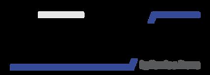 DuoMixer Logo.png