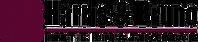 Harris & Bruno Name and Logo.png