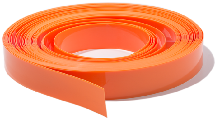 Orange_Coil_cropped.png