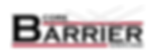 Core Barrier Logo (1).png