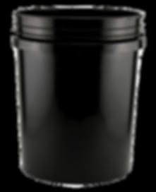 119-1199275_black-5-gallon-bucket-hd-png