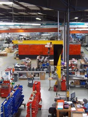 H&B Manufacturing Floor.jpg