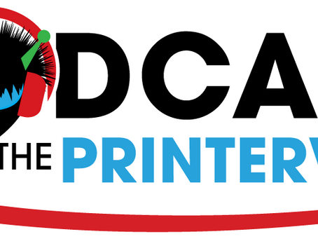 Priming Your Inkjet Success with With Sean Tobler