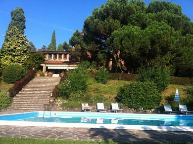 Villa Menta_Oggiono4.jpg