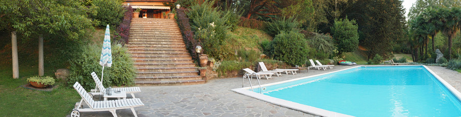Villa Menta_Oggiono1.jpg