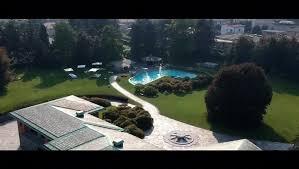 Villa Water Fontana  -Briosco