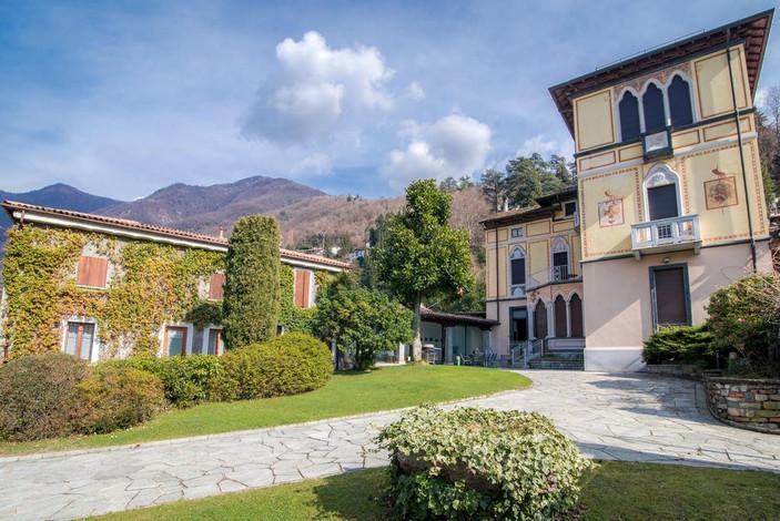 Villa Giù.jpg