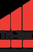 Tri-Tex-Logo.png