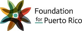 Foundation for Puerto Rico