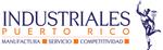 PR Manufacturers Association