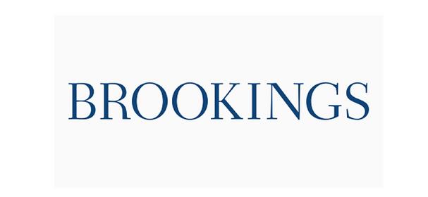 Brookings Institution