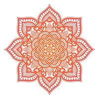 bigstock-Mandala-Ethnic-Round-Ornament-2