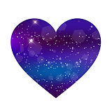 bigstock-Fantastic-Galaxy-Heart-Isolate-