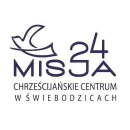 Misja24 logo wersja png