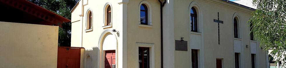 Zdjęcie budynku Kościoła_edited.jpg