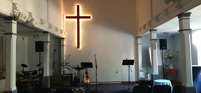 Zdjęcie wewnątrz budynku Kościoła.jpg