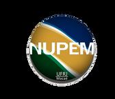 Universidade Federal do Rio de Janeiro – UFRJ/Macaé