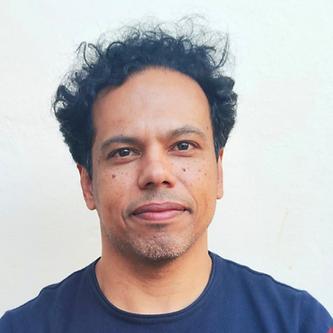 Marco Fabrício Dias Peixoto