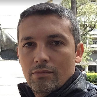 Eldo Campos