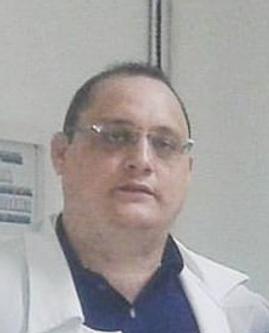 Lucidio Clebeson de Oliveira