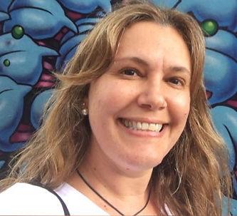 Patrícia Monteiro Seraphim