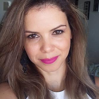 Fabiola da Cruz Nunes
