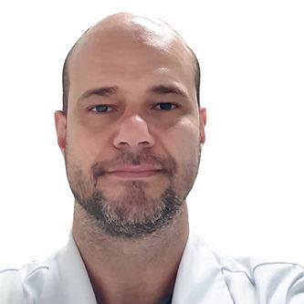 Diego Basile Colugnati