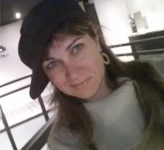 Cíntia Monteiro de Barros