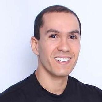 Rafael Pereira de Paula