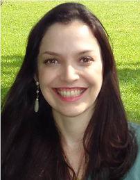 Renata Maria Lataro