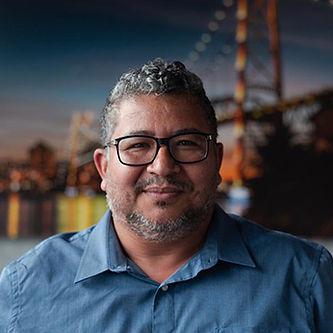 Adair Roberto Soares dos Santos