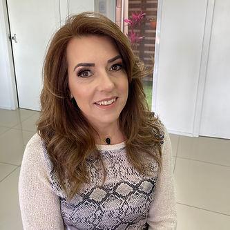 Marysabel Pinto Telis Silveira