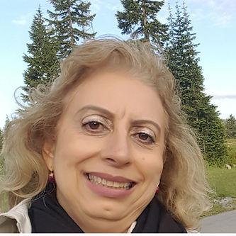 Sandra Helena Penha de Oliveira