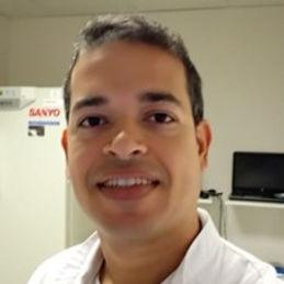 João Henrique Silva da Costa