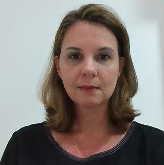 Amélia Cristina Mendes de Magalhães Gusmão